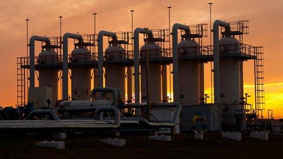 Миру предрекли крупный газовый кризис
