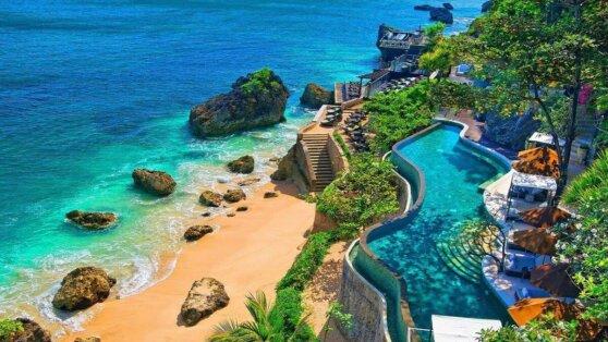 На Бали назвали сроки открытия границ для иностранных туристов