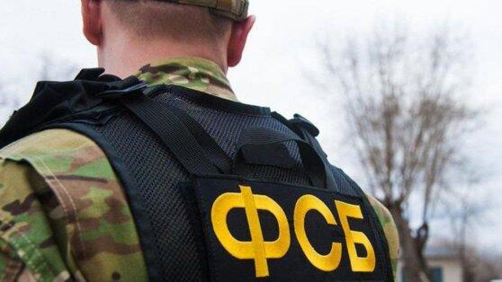 Советника Рогозина заподозрили в работе на НАТО