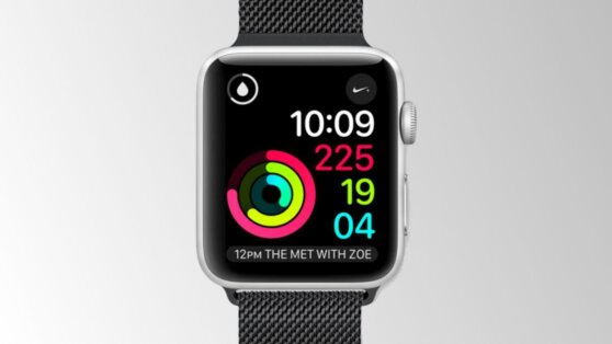 В самых популярных «умных» часах Apple исчезнет важная функция