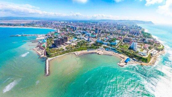 Россиян предупредили о нехватке мест на популярном курорте
