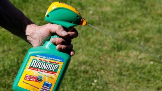 Bayer согласилась заплатить $10 млрд компенсации за канцерогенный Roundup