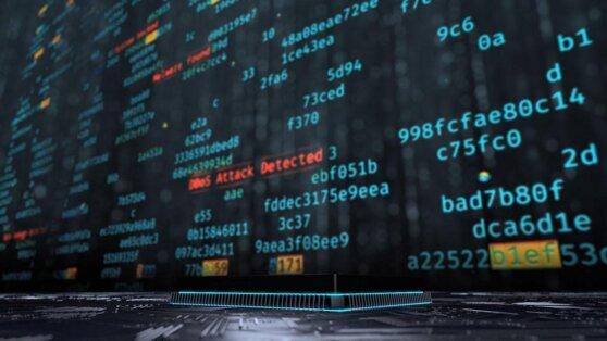 Сайт ЦИК России подвергся DDOS-атаке