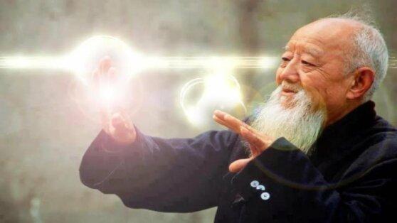 Китайцы предложили оригинальный способ борьбы с гипертонией