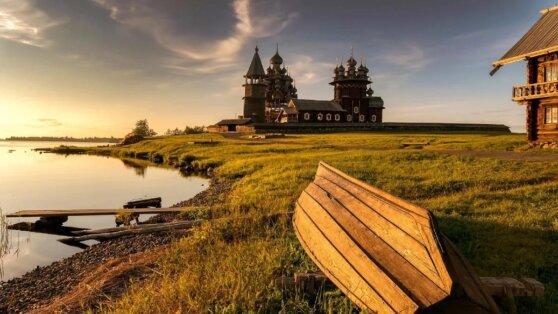 Россиянам назвали самые дешевые туры по стране