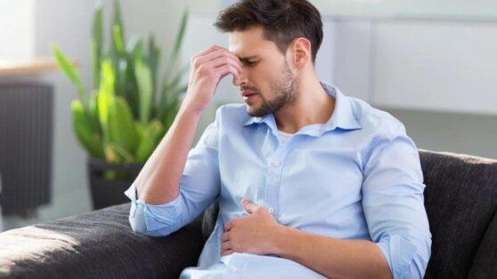 Назван самый незаметный симптом крайне опасного вида рака