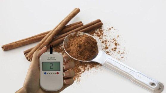 У любимой многими специи обнаружили способность снижать сахар в крови
