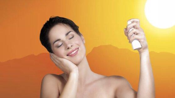 Эксперт раскрыла секреты использования парфюма летом