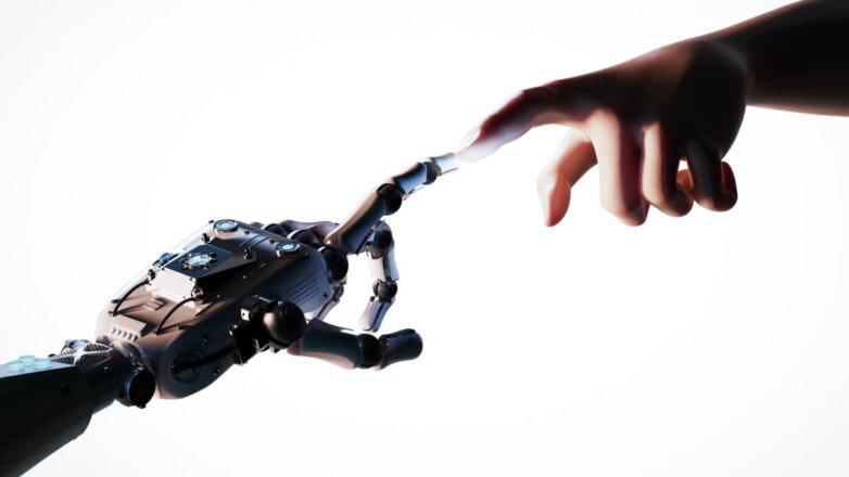 Эксперты назвали срок появления «сильного» искусственного интеллекта