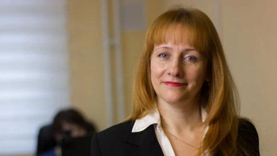 Елена Прохорова: «Из-за логистики даже минтай превращается в золотую рыбку»
