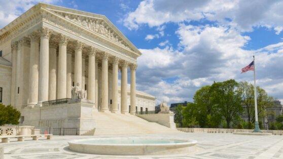 В США возобновят смертную казнь