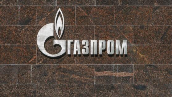 «Газпром» решил судиться с Польшей из-за цены на газ
