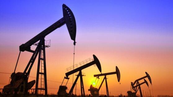 Эксперты спрогнозировали резкий рост цен на нефть