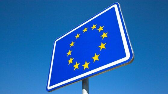 Россиянам могут временно запретить въезд в страны Евросоюза