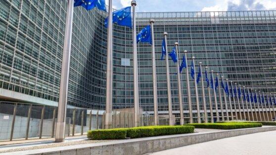 В ЕС рассказали о подготовке к открытию границ