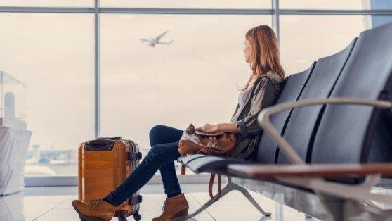Россиянам назвали сроки открытия авиасообщения с дальним зарубежьем