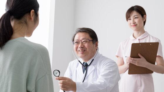 В Японии научились предсказывать развитие диабета и деменции