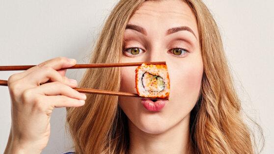 Любимое многими блюдо назвали угрозой для организма