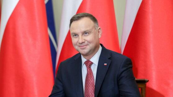 Опубликованы данные экзиктпола о результатах выборов в Польше