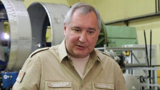 В Роскомосе назвали сроки передачи военным ракеты «Ангара-А5»