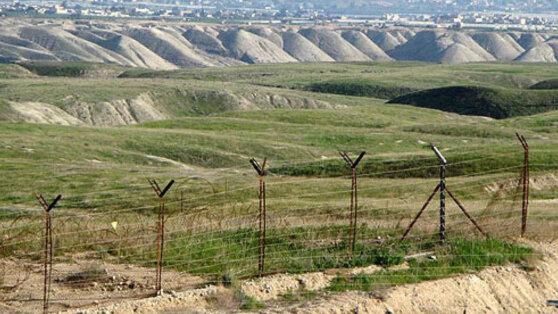 США призвали Армению и Азербайджан прекратить применение силы на границе