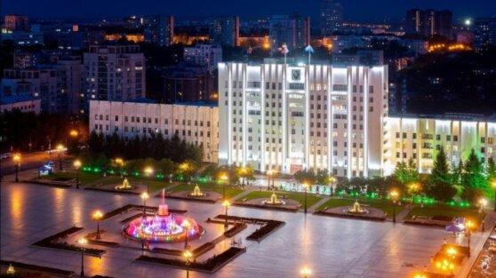 Эксперты рассказали о возможных изменениях в Хабаровском крае