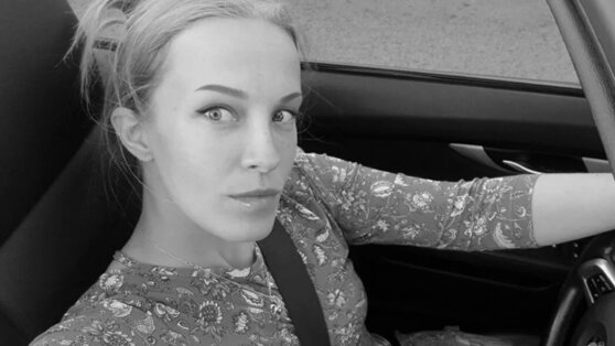 Известный мотоблогер погиб в ДТП под Москвой
