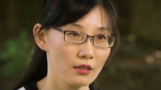 Бежавшая из Гонконга вирусолог рассказала «правду» о коронавирусе