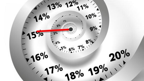 Налог на здоровье: что стоит за введением прогрессивной шкалы НДФЛ