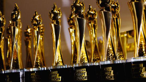 30 июля объявят имена лауреатов Премии «Спорт и Россия»