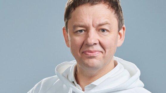Экс-звезда «Уральских пельменей» объяснил, на что обиделись его коллеги