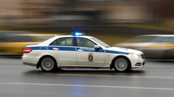 Замглавы Минобрнауки подозревают в хищении 40 млн рублей