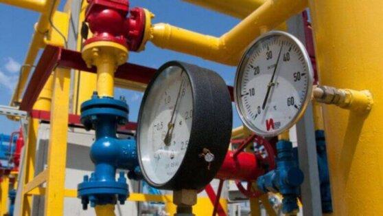 Минск обвинил Россию в неисполнении договора по газу