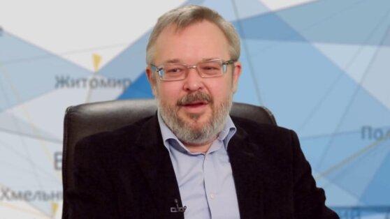 Политолог предсказал Украине судьбу СССР