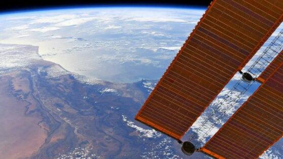 В России протестировали новейший спутник-инспектор