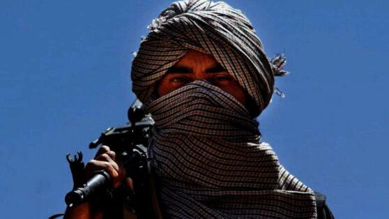 NYT назвала «посредника» между талибами и российской разведкой
