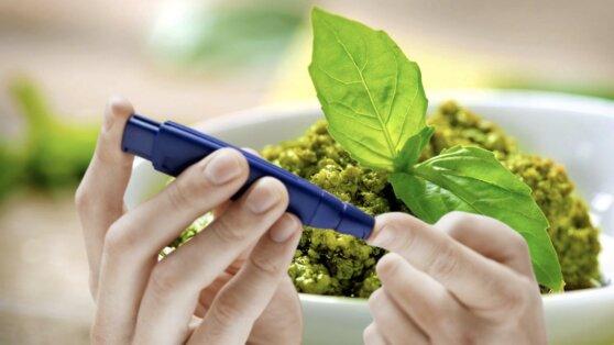 Названо дешевое растение, быстро снижающее сахар и холестерин в крови