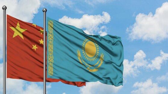 Посольство Китая в Казахстане предупредило о новой опасной пневмонии