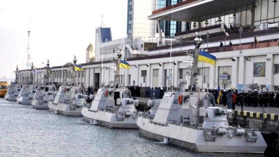 В России ответили на заявление Украины о готовности воевать в Крыму