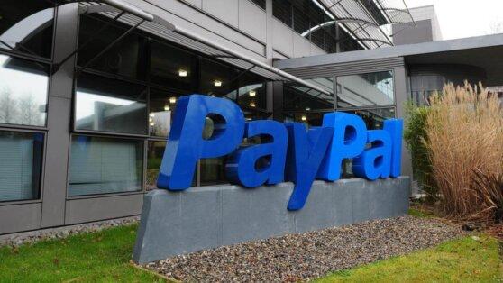 PayPal объявила о прекращении внутренних переводов в России