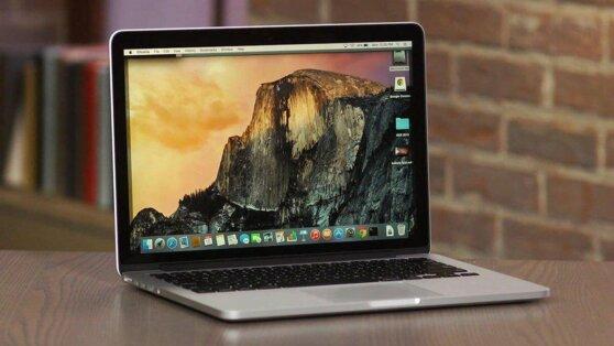 Популярный продукт Apple больше не примут в сервисных центрах