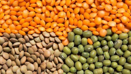 Названы три лучших продукта для снижения уровня холестерина