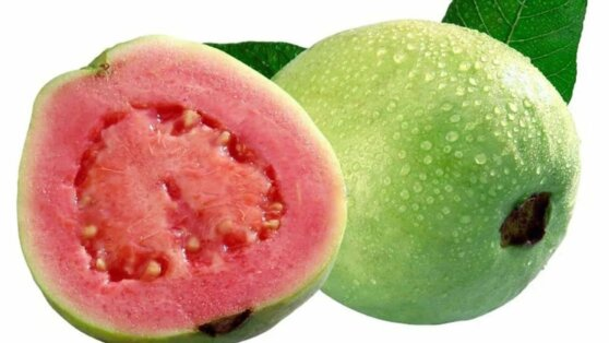 Назван фрукт, быстро снижающий риск гипертонии