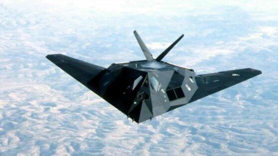 В России разработали новейший метод обнаружения самолетов-невидимок