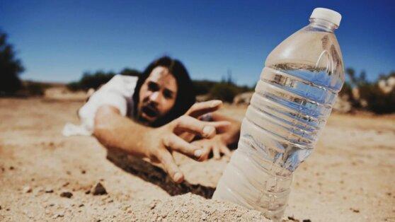Аномальная жара ожидается в ряде российских регионов