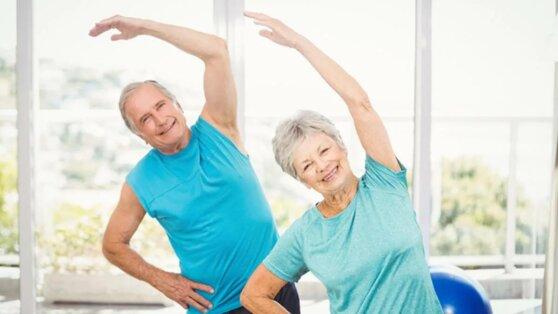 Назван «ленивый» способ, стремительно снижающий риск инфаркта