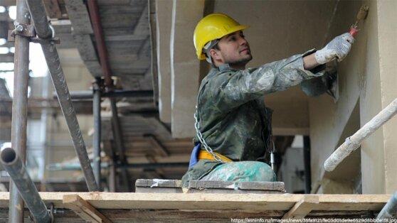 В Москве возобновится капремонт многоквартирных домов