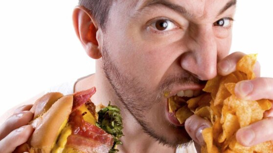 Найден действенный метод для снижения уровня холестерина