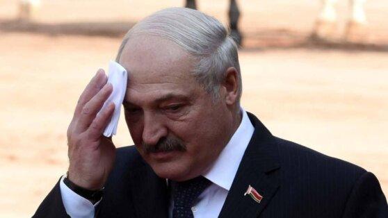 Лукашенко не нравится цифровому электорату