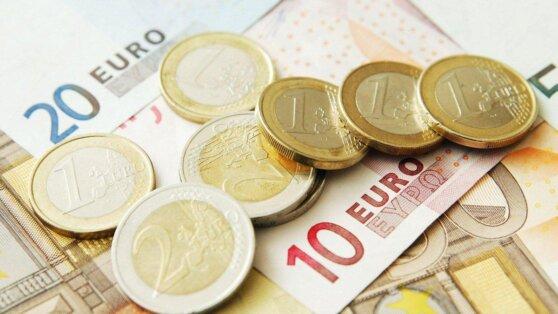 Болгария и Хорватия перейдут на евро